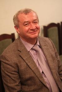 Дворниченко Андрей Юрьевич
