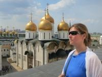 Мальцева Светлана Владиславовна