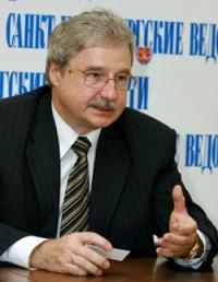 Соколов Александр Ростиславович
