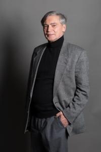 Миронов Борис Николаевич