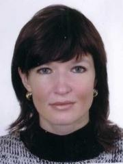 Таирова Татьяна Геннадьевна
