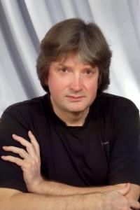 Петров Алексей Владимирович