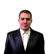 Корзинин Александр Леонидович