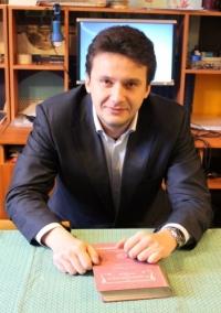 Киселев Станислав Борисович