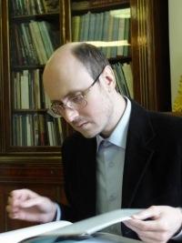 Рыков Анатолий Владимирович