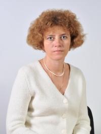 Портнягина Наталья Александровна