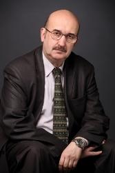 Кащенко Сергей Григорьевич