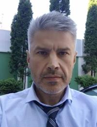 Верняев Игорь Иванович