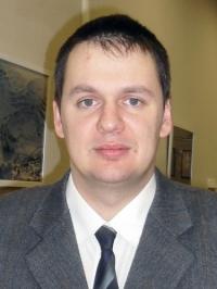 Амбарцумов Иван Владимирович