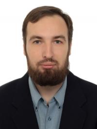 Калиновский Владимир Витальевич