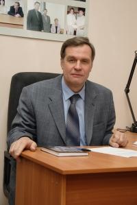 Тот Юрий Викторович