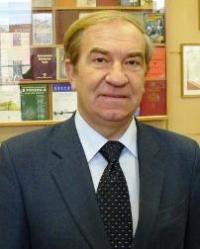 Рачковский Валерий Александрович