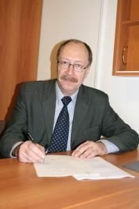 Метелкин Евгений Николаевич