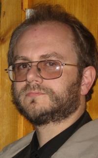 Василик Владимир Владимирович