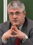 Барышников Владимир Николаевич