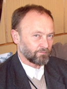 Пленков Олег Юрьевич