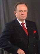 Соколов Олег Валерьевич