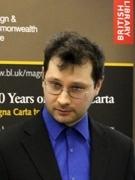 Сидоренко Леонид Владимирович