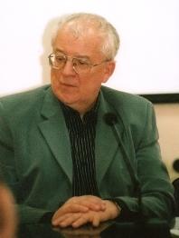 Белоненко Александр Сергеевич