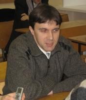 Алимов Денис Евгеньевич