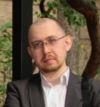 Котов Александр Эдуардович
