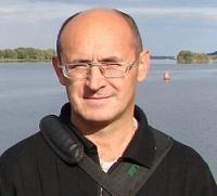 Морозан Владимир Васильевич