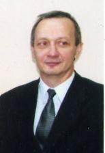 Пянкевич Владимир Леонидович
