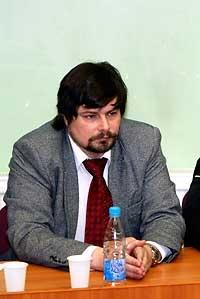Цыпкин Денис Олегович