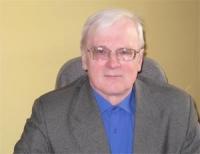 Брачев Виктор Степанович